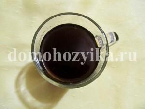 sprej-dlya-rosta-volos_6-300x225 (300x225, 15Kb)