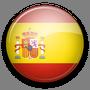 Spain (90x90, 16Kb)