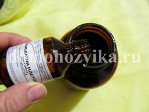 sprej-dlya-rosta-volos_7-300x225 (300x225, 17Kb)