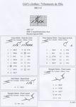 Превью 777 (499x700, 190Kb)