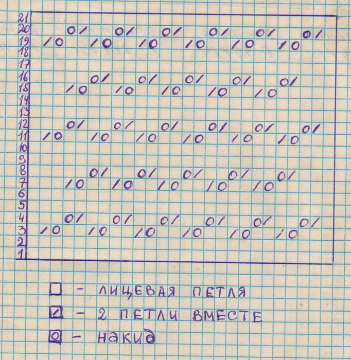 orenburgskii-uzor-platok (682x700, 727Kb)