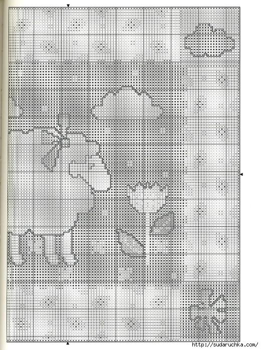 img134 (521x700, 419Kb)