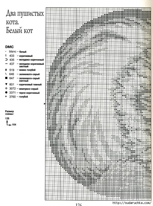 img139 (521x700, 359Kb)