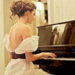 4360286_99px_ru_avatar_123751_devushka_igraet_na_pianino (150x150, 5Kb)