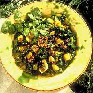 салат из шпината (300x301, 21Kb)