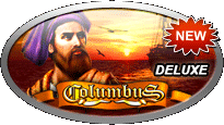 columbus-deluxe-new (205x115, 14Kb)