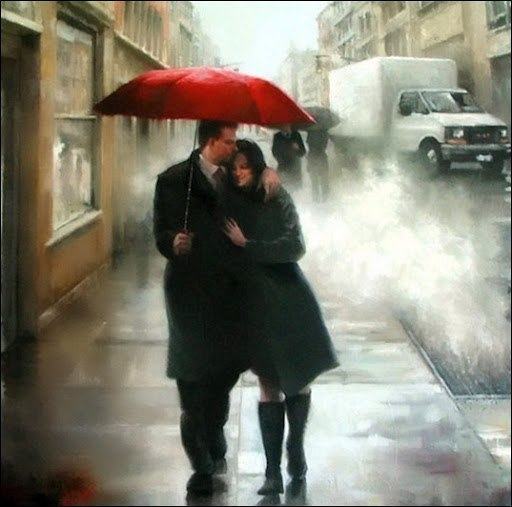 Bajo la lluvia - Página 4 101658714_1FFSv879UN0