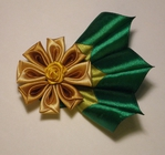 Превью P2130132 - цветочек (700x656, 352Kb)
