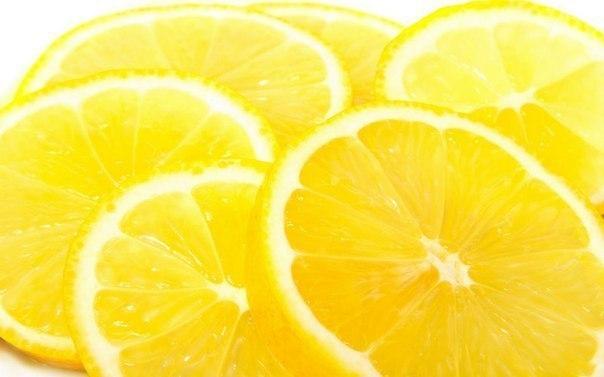 лимон (604x377, 33Kb)