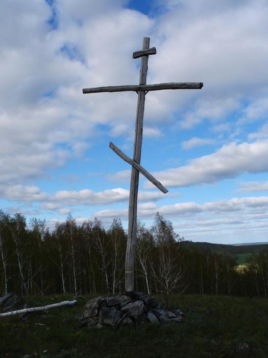 Крест/1415502_DSC00122_kopiya (525x700, 208Kb)