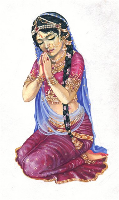 84310063_large_Yogini2 (382x640, 51Kb)