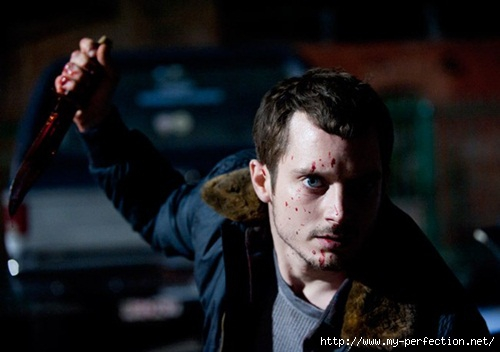 elijah-wood-maniac-new (500x352, 75Kb)
