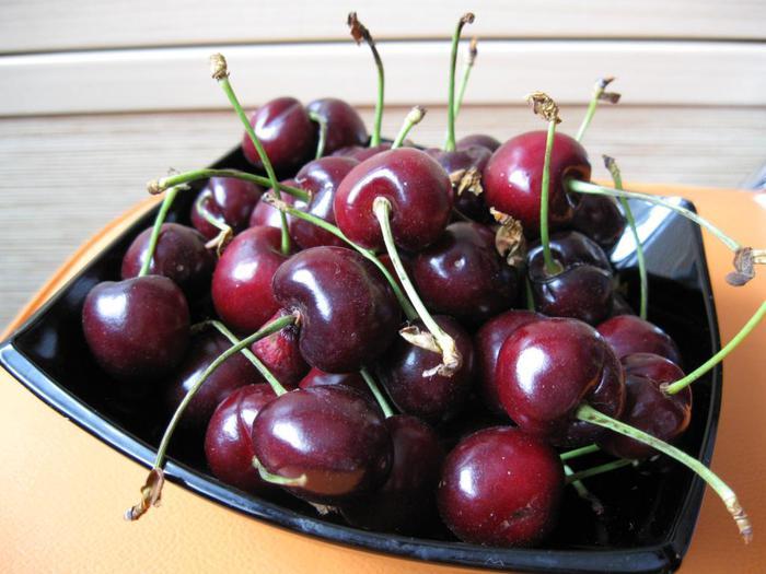 cherry_05 (700x525, 53Kb)