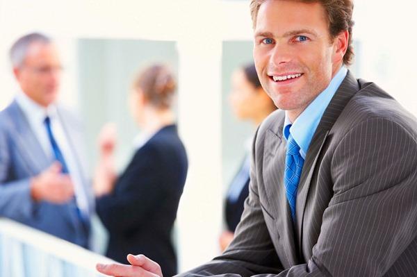 Что нужно знать, прежде чем начать свое дело