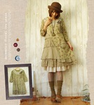 ������ 85424735_large_84056710_morigirl_favorite_spring2011_8 (626x700, 175Kb)