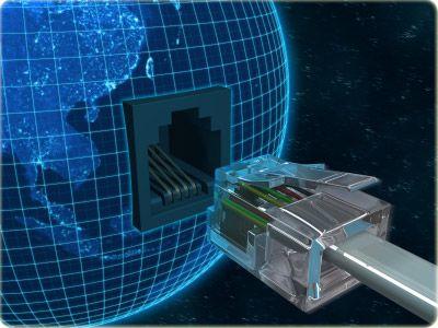 internet_provider (400x300, 28Kb)