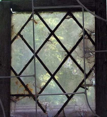 srednevekovoye slyudyanoye steklo (1) (420x459, 99Kb)
