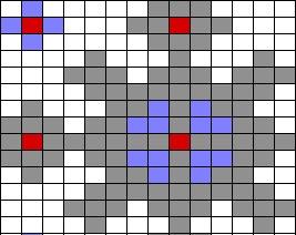 2224386_1_1 (267x212, 24Kb)