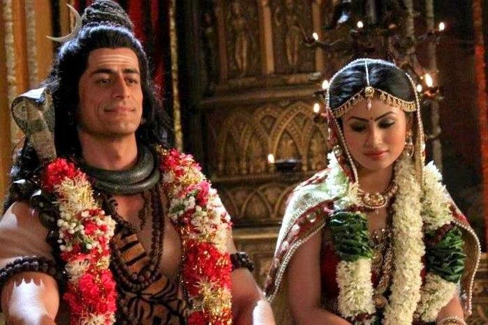 Star Vijay TV Mahabharatham Free Download all