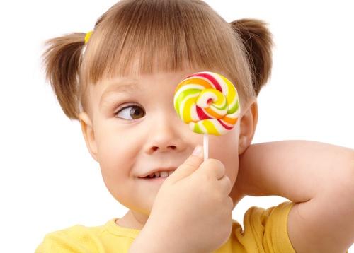 смешные истории о детях/3185107_smeshnie_deti (500x358, 45Kb)