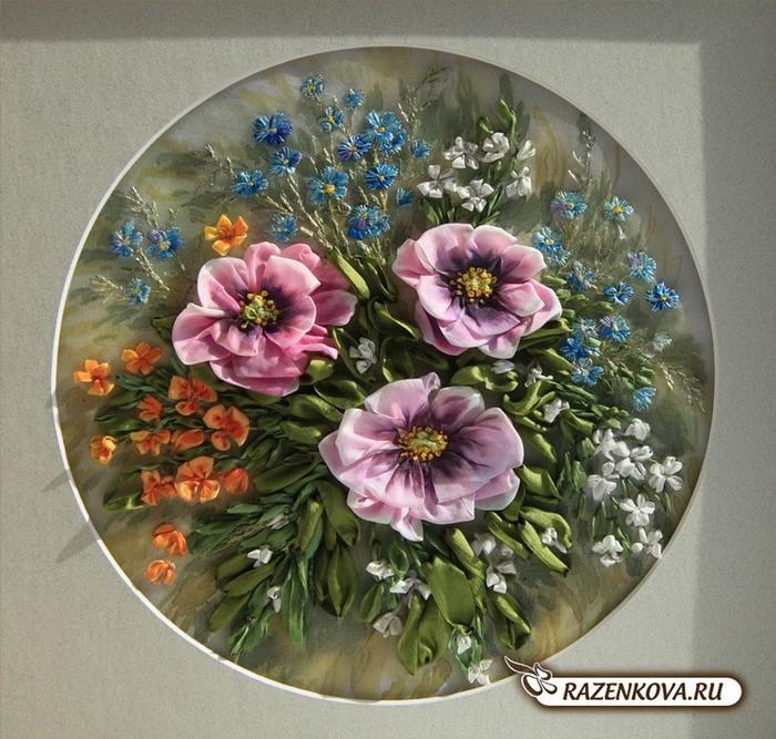24_Flower_Composition (700x667, 152Kb)