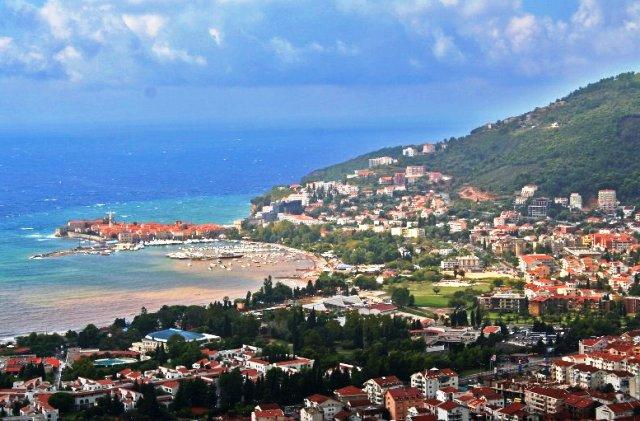 3085196_1265282303_budva_montenegro (640x421, 76Kb)
