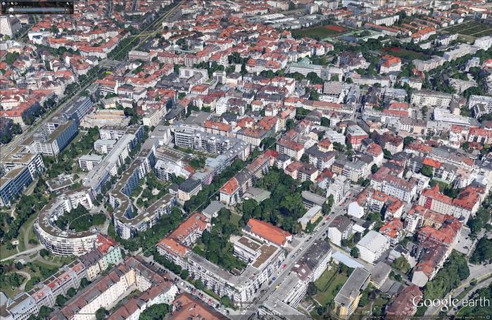 Munich_resize (700x455, 429Kb)