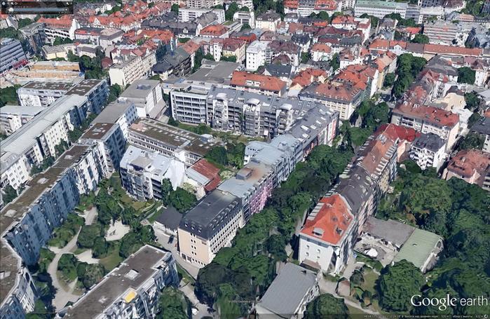 Munich2_resize (700x455, 402Kb)