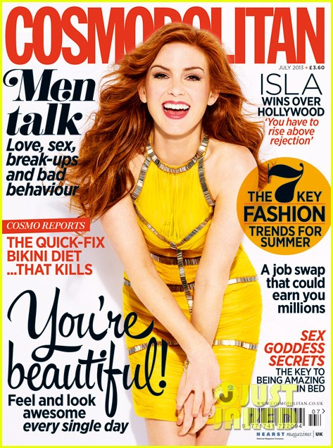 isla-fisher-covers-cosmopolitan-uk-july-2013-03 (473x636, 134Kb)