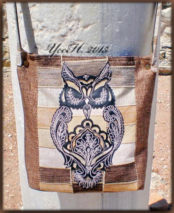 сумка УссН сова (571x700, 230Kb)