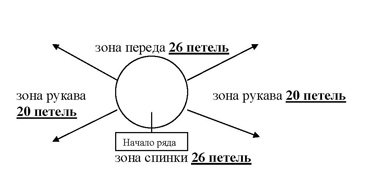3416556_reglan1 (367x192, 10Kb)