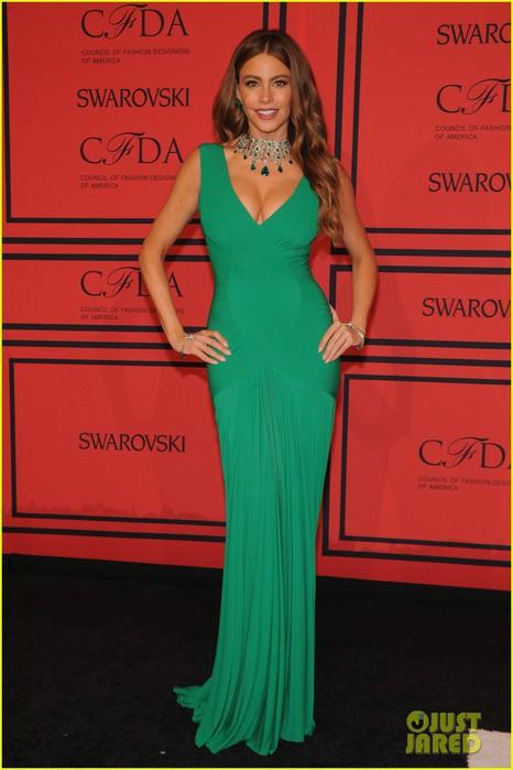 kerry-washington-sofia-vergara-cfda-fashion-awards-2013-01 (466x700, 67Kb)