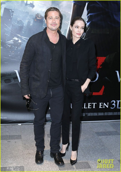 angelina-jolie-brad-pitt-world-war-z-paris-premiere-05 (492x700, 85Kb)