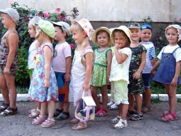 детский сад2 (600x450, 236Kb)