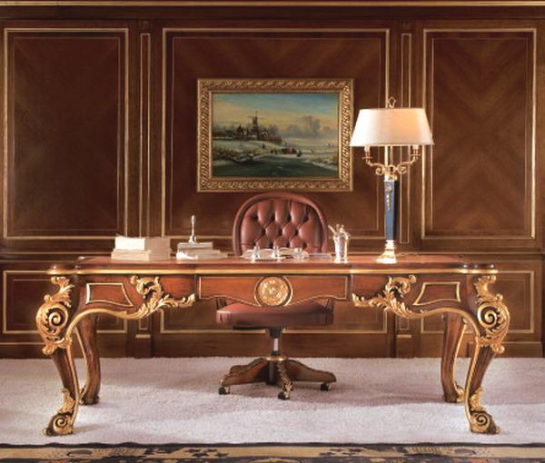 мебель (600x510, 86Kb)