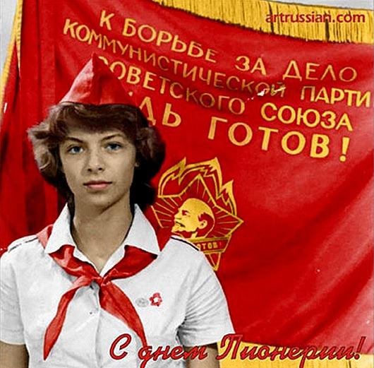 http://img0.liveinternet.ru/images/attach/c/8/101/69/101069844_1111100000.jpg