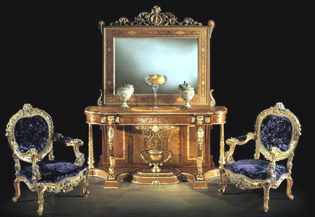 мебель1 (650x447, 83Kb)