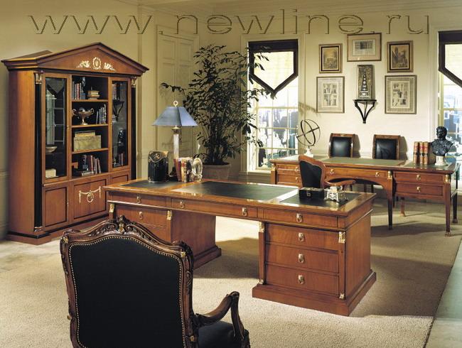 мебель2 (650x490, 116Kb)