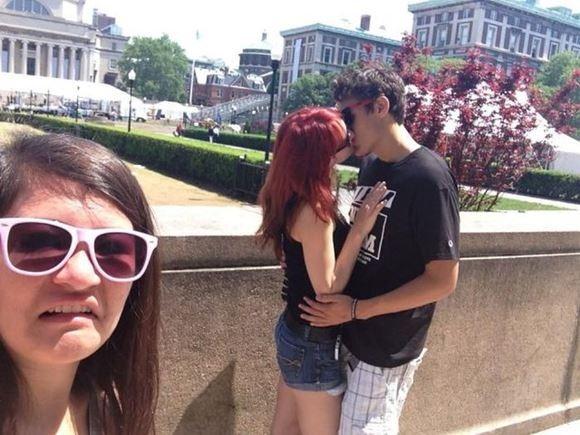 kiss bomb 28