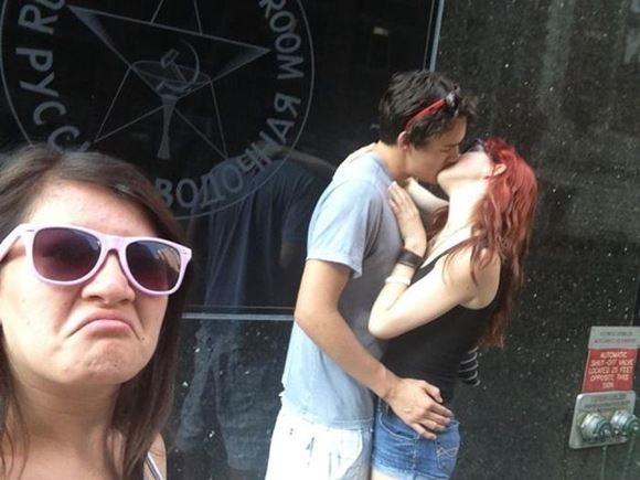 kiss bomb 40