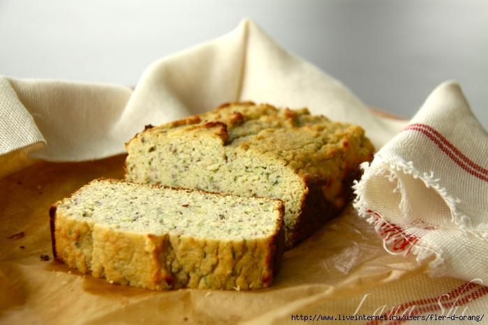 хлеб-из-кокосовой-муки (700x466, 239Kb)