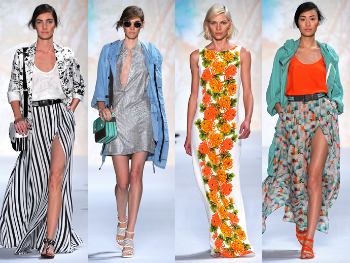 1364209414_1349521024_hawaiian_style_paul_and_joe_collection_for_spring_summer_2013 (690x518, 194Kb)