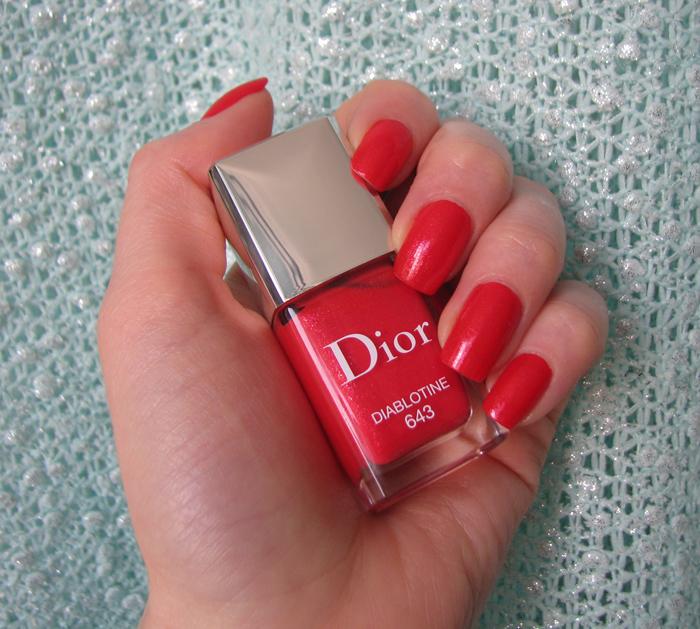 Dior Vernis  643 Diblotine /3388503_Dior_Vernis__643_Diblotine_9 (700x629, 455Kb)