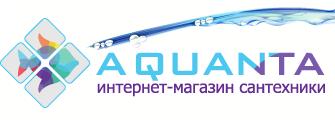 logo (335x120, 17Kb)