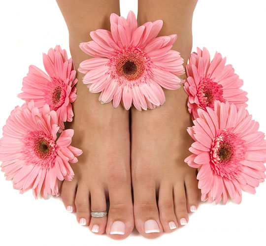 modnyj_pedicure_2012_foto_15 (540x500, 77Kb)