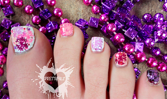 modnyj_pedicure_2012_foto_20 (540x322, 102Kb)