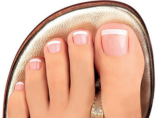 modnyj_pedicure_2012_foto_31 (540x405, 61Kb)