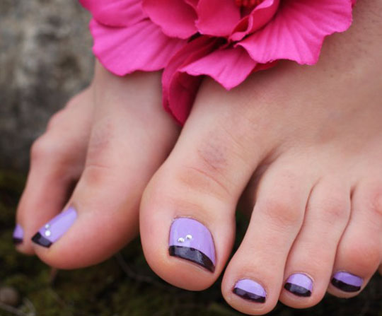 modnyj_pedicure_2012_foto_35 (540x447, 51Kb)