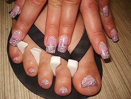 modnyj_pedicure_2012_foto_43 (540x406, 80Kb)