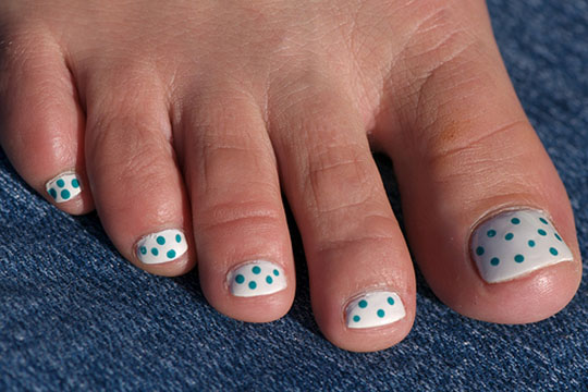 modnyj_pedicure_2012_foto_45 (540x360, 70Kb)